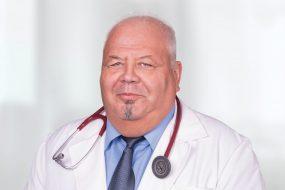 Кога и защо е необходима хосписна грижа – интервю с доц. д-р Николай Йорданов